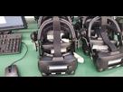 https://image.noelshack.com/fichiers/2019/09/3/1551273997-valve-headset.jpg