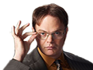 http://image.noelshack.com/fichiers/2019/09/4/1551330676-dwight.png