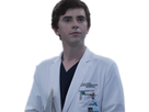 https://www.noelshack.com/2019-09-4-1551349387-ippodiagonal-doctor.png