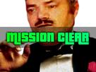 https://www.noelshack.com/2019-09-4-1551350520-ippodiagonal-mission-clear.png