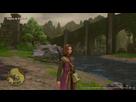 http://www.noelshack.com/2019-09-4-1551359934-dragon-quest-xi-les-combattants-de-la-destinee-20190228133227.jpg