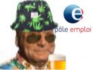 https://image.noelshack.com/fichiers/2019/09/4/1551372253-jesus-biere-vacances-pole-emploi.png