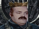 https://image.noelshack.com/fichiers/2019/09/4/1551373705-risitasforthethrone02.png