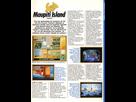https://image.noelshack.com/fichiers/2019/09/4/1551385922-maupiti-island.png
