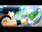 http://www.noelshack.com/2019-09-4-1551393876-dragon-ball-project-z-video-game-header.jpg