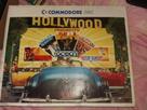 (ECH) Ma collection ( De tout, oldies peu connues, Commodore, Sony, Nintendo, Sega) Contre : 1551411846-20190301-022117