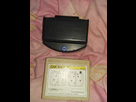 (ECH) Ma collection ( De tout, oldies peu connues, Commodore, Sony, Nintendo, Sega) Contre : 1551411854-20190301-021908