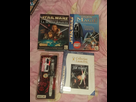(ECH) Ma collection ( De tout, oldies peu connues, Commodore, Sony, Nintendo, Sega) Contre : 1551411864-20190301-023457