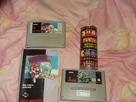 (ECH) Ma collection ( De tout, oldies peu connues, Commodore, Sony, Nintendo, Sega) Contre : 1551411864-20190301-024330