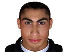 https://image.noelshack.com/fichiers/2019/09/5/1551469349-ronaldo-jeune.png