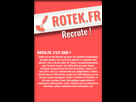 1551528827-banniere-recrutement1.png