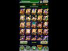 https://www.noelshack.com/2019-09-6-1551545938-screenshot-20190302-175032-dokkan-battle.jpg
