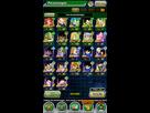 https://www.noelshack.com/2019-09-6-1551545972-screenshot-20190302-175047-dokkan-battle.jpg