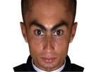 http://image.noelshack.com/fichiers/2019/09/6/1551561918-ronaldo-autre-planete.png