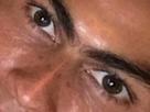 https://image.noelshack.com/fichiers/2019/09/6/1551562016-ronaldo-zoom.jpg