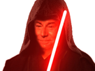 http://image.noelshack.com/fichiers/2019/09/6/1551566184-sith.gif