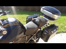 nouvelle moto mais pas goldwing 1551603302-20190302-133434
