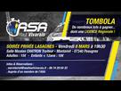 1551712863-flyer-soiree-de-lancement-asa.png