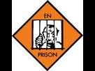 http://image.noelshack.com/fichiers/2019/10/1/1551740085-prison3.png