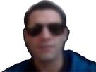 https://image.noelshack.com/fichiers/2019/10/4/1551986931-gogolitosida.png