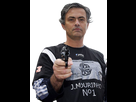 http://image.noelshack.com/fichiers/2019/10/5/1552004131-mourinho-375magnum.png