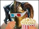 https://image.noelshack.com/fichiers/2019/10/5/1552054040-fh-v-pop-corn.png