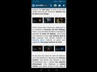 http://www.noelshack.com/2019-10-6-1552121386-screenshot-20190309-094846.jpg