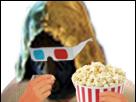 https://image.noelshack.com/fichiers/2019/10/6/1552134792-fh-sp-cinema.png