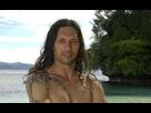 http://www.noelshack.com/2019-10-6-1552156881-310x190-teheiura-aventurier-koh-lanta-raja-ampat.jpg