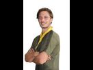 http://www.noelshack.com/2019-10-6-1552169846-1552156816-2164138-gregoire-candidat-de-koh-lanta-7-et-g-950x0-4-removebg.png