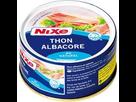 http://www.noelshack.com/2019-10-6-1552170531-nixe-lidl-thon-albacore-001.jpg