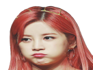https://image.noelshack.com/fichiers/2019/10/7/1552173733-sticker-chorong-01.png