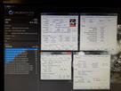 https://image.noelshack.com/minis/2019/10/7/1552189371-athlon-64-3000-2100-40cb.png