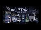 http://www.noelshack.com/2019-11-2-1552430391-hollow-knight-slide-wide-2.jpg