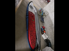 Review Blue Planet planche Bump Rider 14' 1552508667-img-20190313-172023