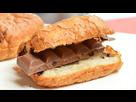 https://www.noelshack.com/2019-11-3-1552515573-pain-chocolat-chocolatine.jpg