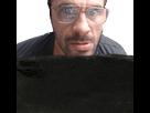 https://image.noelshack.com/fichiers/2019/11/4/1552525160-manuel.gif