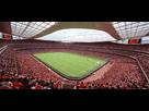 http://image.noelshack.com/fichiers/2019/11/4/1552574006-emiratestadium-2.jpg