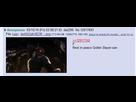 https://image.noelshack.com/fichiers/2019/11/5/1552616461-2019-03-15-03-20.png
