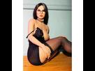 http://www.noelshack.com/2019-11-5-1552632893-poupee-sexuelle-et-realiste-evelyne-wmdolls-165cm-405kg.jpg