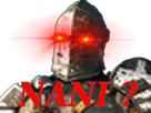 https://image.noelshack.com/fichiers/2019/11/6/1552727570-fh-wa-nani.png