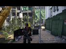 http://www.noelshack.com/2019-11-6-1552744097-tom-clancy-s-the-division-2-screenshot-2019-03-16-14-47-16-23.png