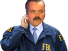 http://image.noelshack.com/fichiers/2019/11/7/1552829038-risi-fbi.png