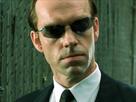 https://image.noelshack.com/fichiers/2019/11/7/1552848119-agente-smith-matrix2.gif