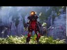 https://www.noelshack.com/2019-12-3-1553045480-screenshot-20190320-022816-jeuxvideo.jpg