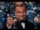 http://www.noelshack.com/2019-12-4-1553176560-leonardo-dicaprio-cheers.jpeg