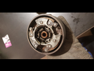Bonjour PX 1976 1553178089-20190123-184544-resized