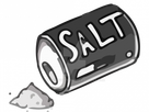 http://image.noelshack.com/fichiers/2019/12/4/1553180802-salt.png