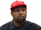 http://image.noelshack.com/fichiers/2019/12/5/1553242503-181112-kanye-west-getty-800x600.png