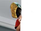 https://image.noelshack.com/fichiers/2019/12/5/1553278332-fh-spa-escalier.png